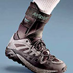 Aircast AirSport™ Ankle Brace