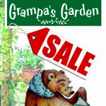 Grampa`s Garden Herbal Hot Packs | Therapeutic Cold Packs